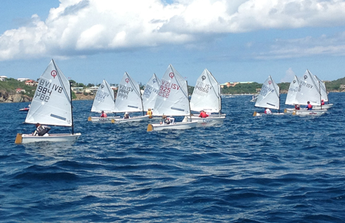 Think, that columbus day regatta miami 2012 good